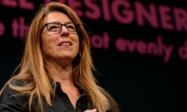 Angele Beausoleil Enabling Ideas Headshot