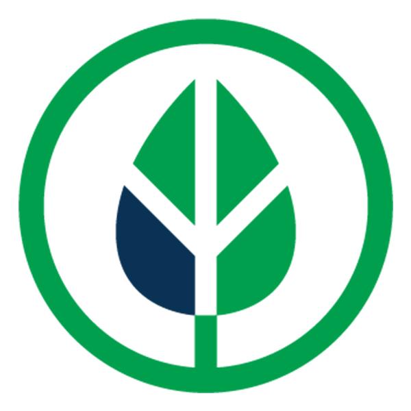 BLR-brandmark