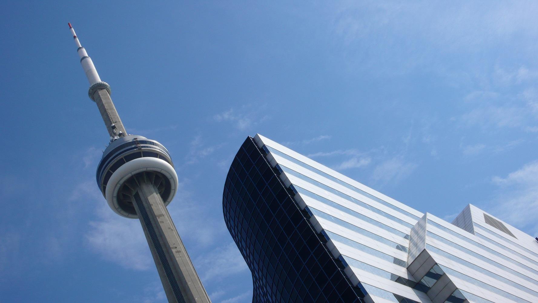 CN-Tower-1777-X-10001
