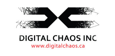 Digital-Chaos-Logo-square-386x189