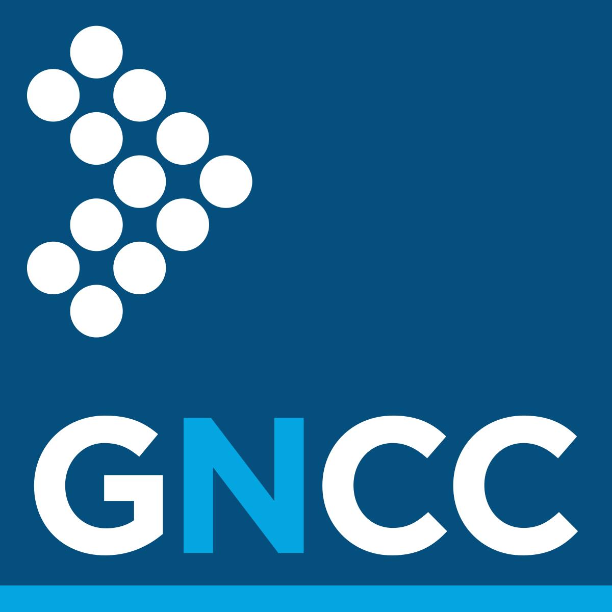 GNCC_Sml-Use1