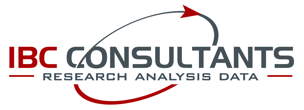 IBC-Consultants-Logo_test2-1