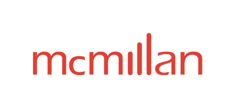 McMillan_PMS