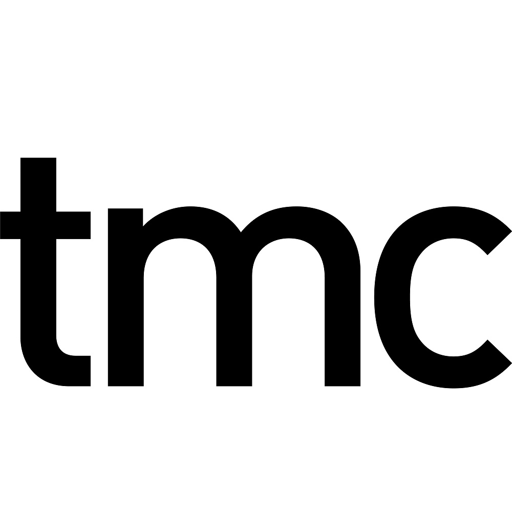 TMClogo-with-no-tag-line-1000-X-1000