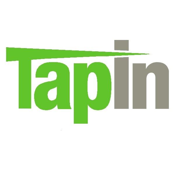 Tap-In-Logo-600-X-600-No-Tagline