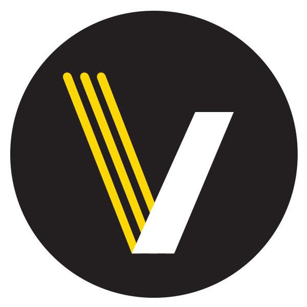 VIA-brandmark-black-circle