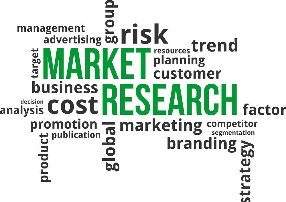 word-cloud-market-research-vector-8935067